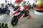 honda-grom-msx125-cbr-sport-bike-plastics-fairings-exhaust-swingarm-wheels-