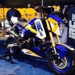 honda-grom-msx125-custom-paint-wheels-irc-tires-body-plastics-sport