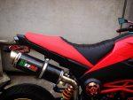 honda-grom-msx125-seat-exhaust-trellis-frame-ducati