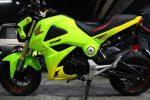 honda-grom-msx125-side-plastics-fairings-sport-bike-motorcycle