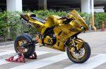 honda-grom-msx125-sport-bike-plastics-fairings-exhaust-swingarm-wheels