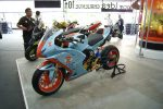 honda-grom-msx125-turbo-sport-bike-plastics-fairings-exhaust-swingarm-wheels-3