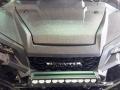 Honda Pioneer 1000-5 LED Light Bar - Custom UTV / Side by Side ATV / SxS / Utility Vehicle Pictures