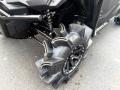 "Honda Pioneer 1000 with 29.5"" Assassinator Tires / Wheels - Side by Side ATV / UTV / SxS / Utility Vehicle"