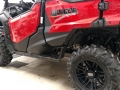 Custom Honda Pioneer 1000-5 Wheels / Tires - Side by Side ATV / UTV / SxS / Utility Vehicle