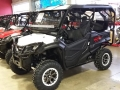 Custom Honda Pioneer 1000-5 Tires / Wheels - Side by Side ATV / UTV / SxS / Utility Vehicle 4x4