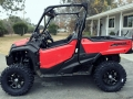 Custom Honda Pioneer 1000 EPS Wheels & Tires - Side by Side ATV / UTV / SxS / Utility Vehicle 4x4