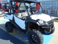 Custom 2016 Honda Pioneer 1000 Wheels & Tires - Side by Side ATV / UTV / SxS / Utility Vehicle 4x4