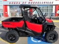 Custom Honda Pioneer 1000 Wheels & Tires - Side by Side ATV / UTV / SxS / Utility Vehicle 4x4