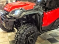 Custom Honda Pioneer 1000 LED Lights - Wheels / Tires - Side by Side ATV / UTV / SxS / Utility Vehicle Pictures