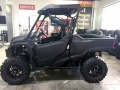 Custom Honda Pioneer 1000 Wheels / Tires - Side by Side ATV / UTV / SxS / Utility Vehicle Pictures
