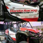 Custom-honda-pioneer-1000-utv-atv-side-by-side-4x4
