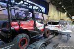 Custom-honda-pioneer-1000-wheels-tires-utv-atv-sxs