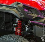 Honda-pioneer-1000-5-custom-utv-atv-side-by-side-