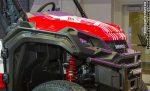 Honda-pioneer-1000-custom-utv-atv-sxs-side-by-side