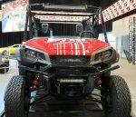 Honda-pioneer-1000-led-bar-utv-atv-side-by-side-tn
