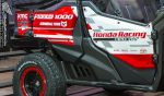 custom-honda-pioneer-1000-5-utv-atv-side-by-side-4x4-2016-4_20151103194925495