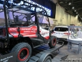 Custom-honda-pioneer-1000-wheels-tires-utv-atv-sxs