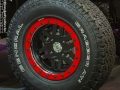 Honda-pioneer-1000-5-tires-wheels-atv-sxs-utv-4x4-