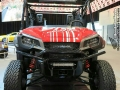 Honda-pioneer-1000-led-bar-utv-atv-side-by-side-tn
