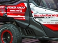 custom-honda-pioneer-1000-5-utv-atv-side-by-side-4x4-2016-4_20151103194925495