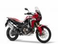 2016 Honda Africa Twin DCT Adventure Motorcycle / Bike - Dual Sport