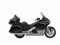 2015 Honda Gold Wing GL 1800 Touring Motorcycle / Bike