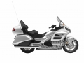 2015 Honda GoldWing GL 1800 Touring Motorcycle / Bike