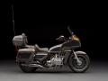 Vintage Honda Gold Wing 1100 GL1100 Motorcycle