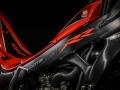 2016 Honda Montesa Cota 300 RR Trials - Dirt Bike / Motorcycle