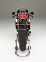 2016 RC213V-S
