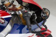 2016 Honda RC213V-S