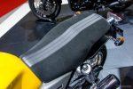 2016 Honda CB1100 Concept Motorcycle / Bike - CB 1100 Vintage Retro Style - CB1100EX