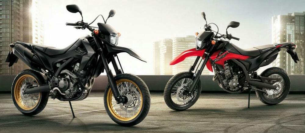 Honda-crf250m-supermoto-motard-bike-motorcycle-4