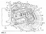 2017 - 2018 Honda NEOWING 3-Wheel Motorcycle / Reverse Trike - Concept / Prototype Bikes