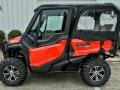 Honda Pioneer 1000 Cab Enclosure Accessories Review - Side by Side ATV / UTV / SxS / Utility Vehicle 4x4