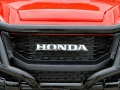 Honda Pioneer 1000 Bumper Accessories / Review - Side by Side ATV / UTV / SxS / Utility Vehicle 4x4