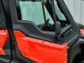 Honda Pioneer 1000 Doors / Accessories Review - Side by Side ATV / UTV / SxS / Utility Vehicle 4x4