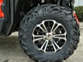 "Honda Pioneer 1000 29"" Tires / Maxxis VIPR Radial - Side by Side ATV / UTV / SxS / Utility Vehicle 4x4"