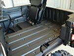 2016 Honda Pioneer 1000-5 Utility Vehicle Review / Specs - Side by Side ATV / UTV / SxS / Utility Vehicle 4x4 - SXS1000 - SXS10M5