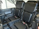 Honda Pioneer 1000 4 / 5 Seater UTV - SxS - Side by Side ATV Utility Vehicle