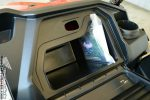 Honda Pioneer 1000 Glove Box / Interior - Side by Side ATV / UTV / SxS