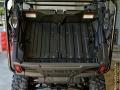 Honda Pioneer 1000 Dump Bed - Side by Side ATV / UTV / SxS / Utility Vehicle 4x4 - SXS1000 - SXS10M5