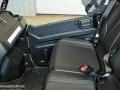 Honda Pioneer 1000 EPS Review - Side by Side / UTV / ATV / 4x4 Utility Vehicle