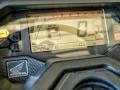 Honda Pioneer 1000 Gauges / Top Speed MPH - 1000 cc Honda Sport UTV / SxS / ATV 1000cc
