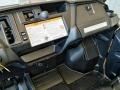 Honda Pioneer 1000 Interior Pictures - UTV Reviews / Side by Side ATV / SxS