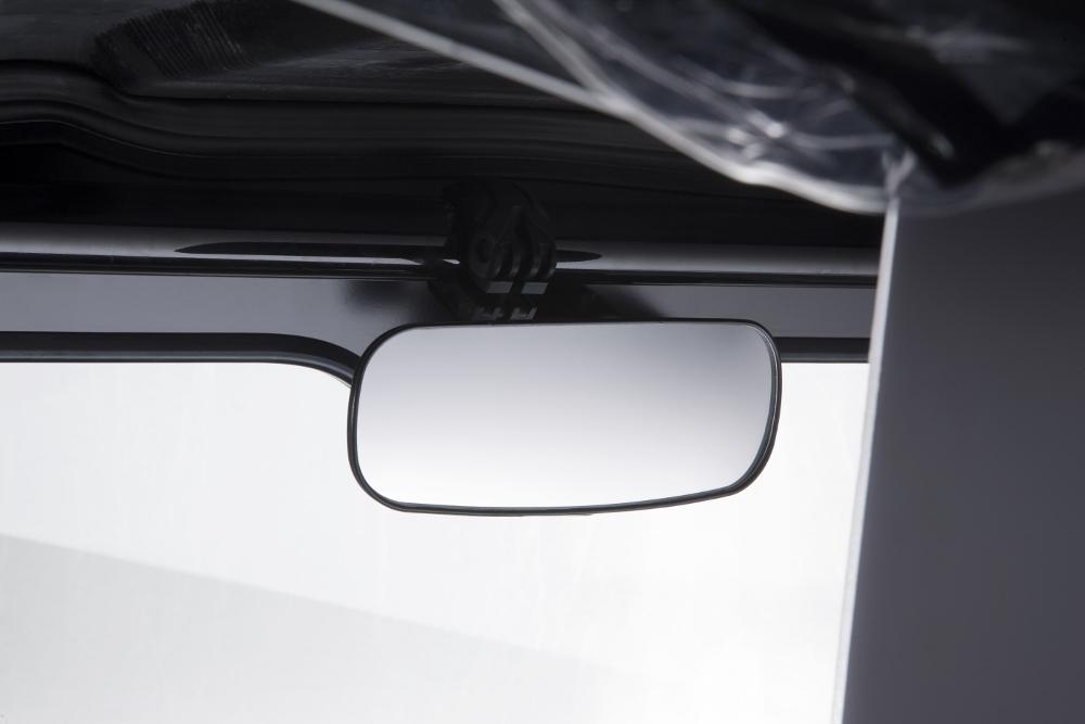 2019 2016 Honda Pioneer 1000 Amp 1000 5 Accessories Review