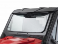 Honda Pioneer 1000 / 1000-5 Accessories & Parts Review - UTV / Side by Side ATv / SxS / Utility Vehicle