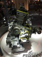 Honda-pioneer-1000-engine-side-by-side-utv-atv-sxs