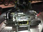 Honda-pioneer-1000-engine-sxs-atv-side-by-side-utv